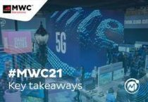 Lessons from Mobile World Congress: Seizing digital opportunity is top of the telecoms agenda