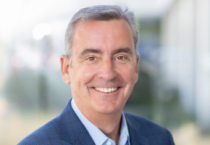 Infinera appoints four new executives to accelerate growth in a new era of open optical networking