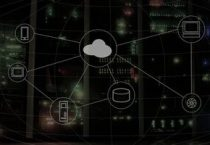 Streamlining and scaling profitable 5G services on cloud-native platforms