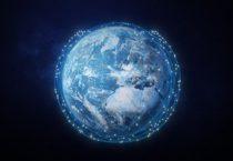NSSLGlobal and Telesat form strategic co-operation agreement for Telesat Lightspeed LEO network