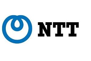 NTT claims for its globally available private 5G network-as-a-service platform
