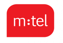 Mtel Banja Luka selects Optiva for cloud-native convergent charging engine