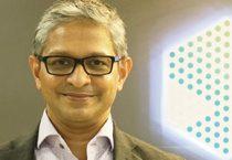 Augmented analytics democratises data insights