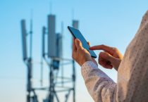 5G race accelerates, driving service providers into the 5G core fast lane, says Spirent