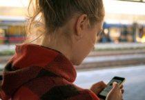 Improving customer retention in telecoms