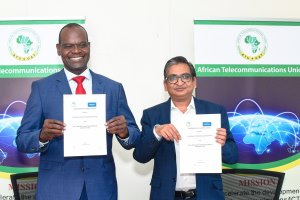 Nokia and ATU to speed up digital transformation and the knowledge economy in Africa