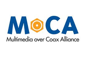 New MoCA standard MoCA Link