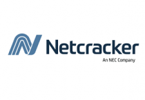 Netcracker digital OSS and professional services facilitate service creation, improve efficiencies and cost savings