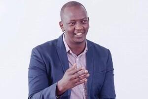 M-Pesa celebrates reaching 50 million customers