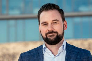 Expansion into Baltics with OSS Networks joining Enreach