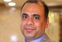 Optiva appoints Sunil Arora as senior sales director of APAC region