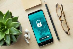 Preserving privacy for telco subscribers