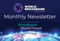 World Broadband Association has launched