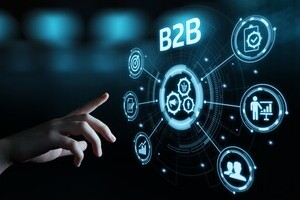 Why telcos need to innovate for their B2B customers