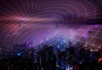 HCL Technologies and Proximus announce strategic partnership to launch hybrid next-generation cloud portfolio