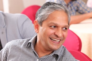 Subex's new patent defines the future of revenue maximisation for telcos