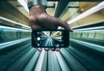 Are telcos addressing the network challenge for next gen services?