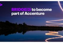 Accenture to acquire BRIDGEi2i, expanding capabilities in data science, ML and AI-powered insights