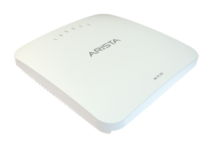 Arista expands its cognitive campus with the latest generation Wi-Fi 6E solution