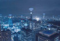 The broadband revolution sweeping American cities