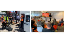 Emtelle helping Ogi deliver full-fibre connectivity to 150,000 homes and businesses across South Wales