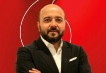 Vodafone Turkey partners with Linxa to transform its wholesale business with Linxa Connect