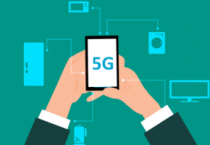 Why is 5G a boon for enterprises exploring IoT development?
